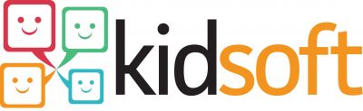 Spring Farm Early Learning Centre - kidsoft Logo